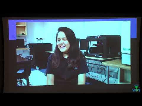 School Spotlight: Colorado Stem Academy Education Report