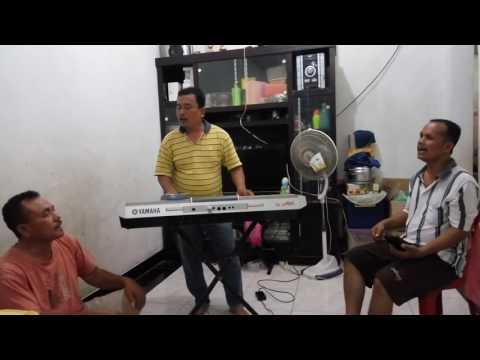 Trio Elkana voice