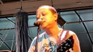 Patrick Chng - 26 Nov 2011 - Singapore Cowboy