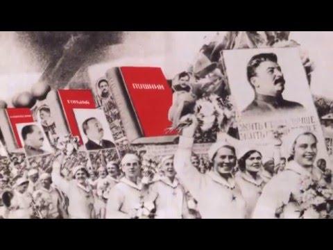 Андрей Платонов:   Жизнь и книги, написанные кровью