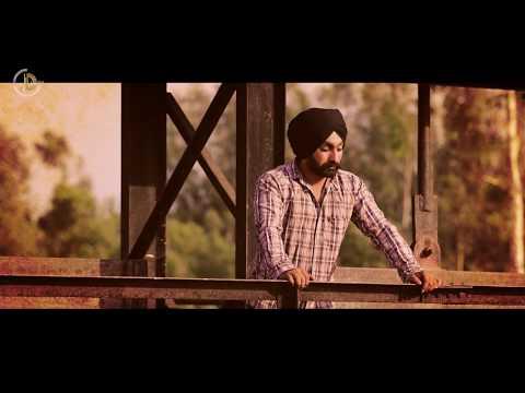 Waqt (Teaser) Sahib Jeet   Teji Sahota   Juke Dock   Latest Punjabi Song 2018