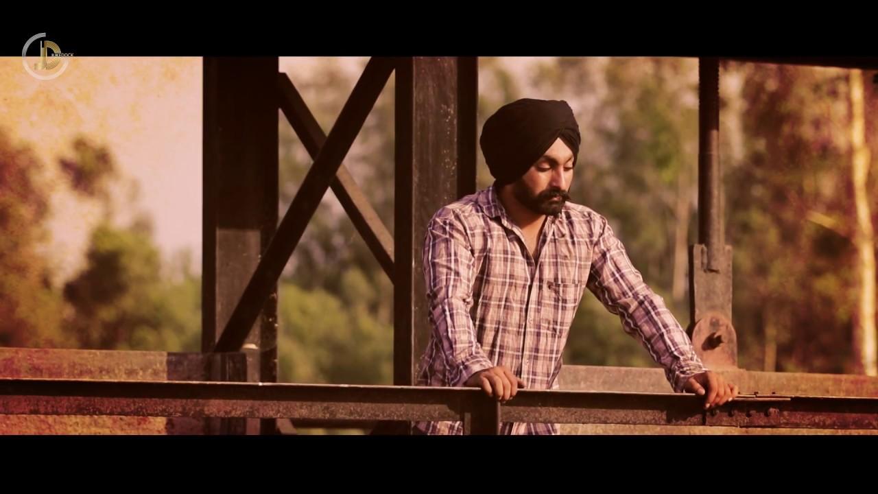Waqt (Teaser) Sahib Jeet | Teji Sahota | Juke Dock | Latest Punjabi Song 2018