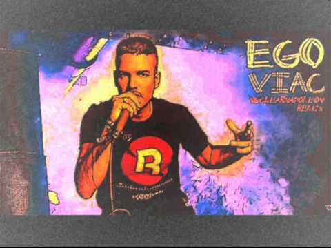 EGO - Viac (NuclearNapoleon Remix)