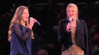 Collingsworth Family 34 Saints Love to Sing About Heaven