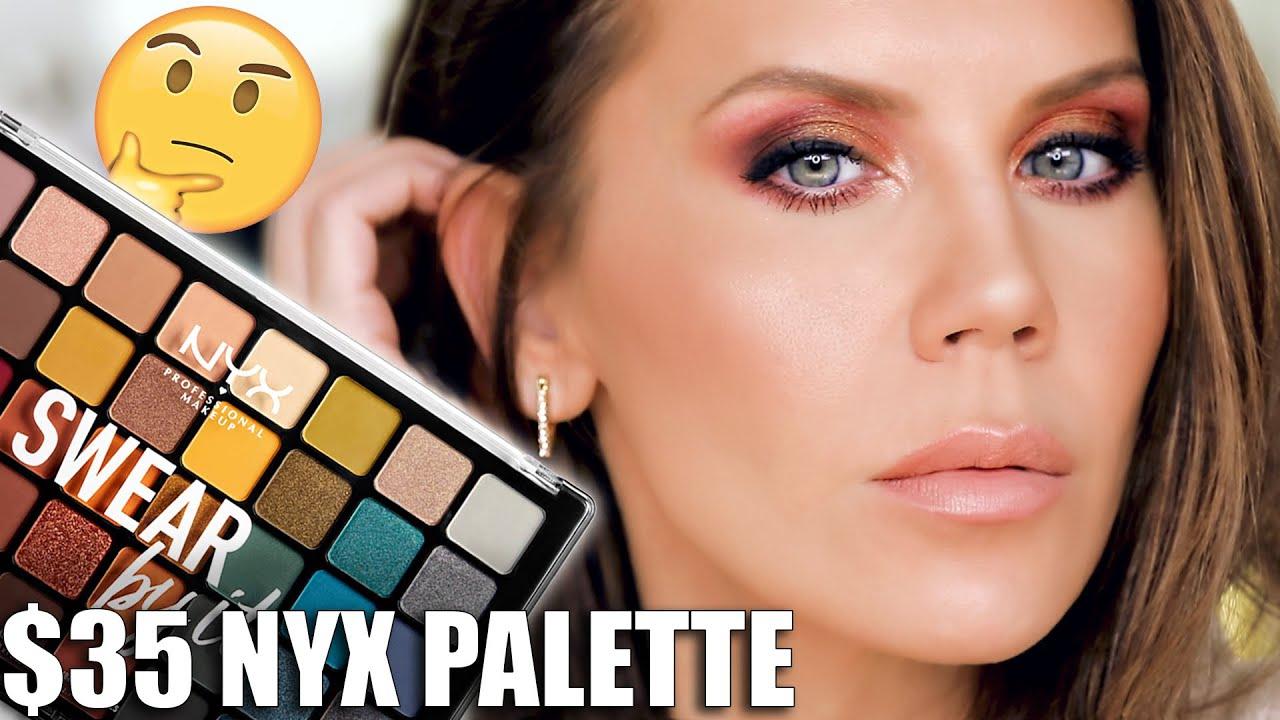 nyx-luxury-35-eyeshadow-palette