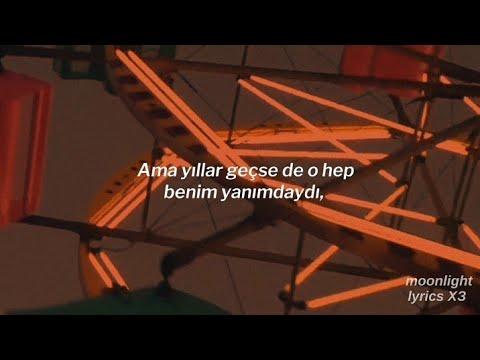 Alec Benjamin - Just Like You [Official Lyric Video]