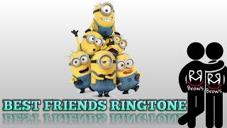 best-friends-ringtone-see-you-again-remix-download-link-in-the-description