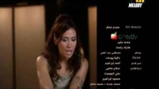 Galila - El Omr Kolo /  جليلة - العمر كلة
