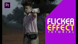 Download Video Edit video kedap-kedip / flicker effect seperti Rich Chigga atau Awkarin MP3 3GP MP4