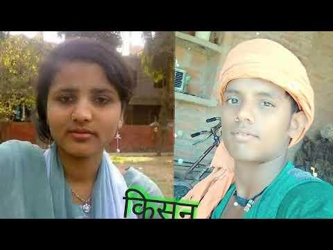 Dj Kishan Aka Download Mp3 Music (625 kB) – Download Mp3