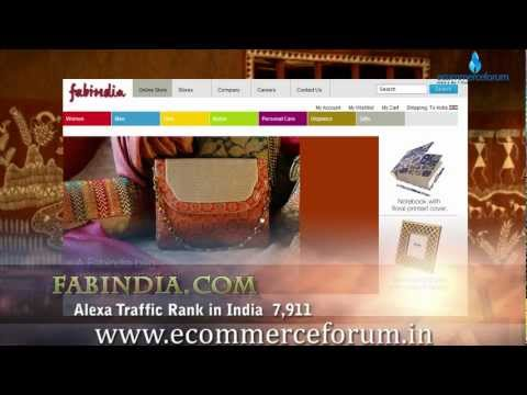 Art & Crafts Online Store in India