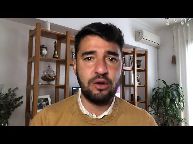La info de BOCA, el plantel profesional de Boca Juniors se prepara para jugar Copa Libertadores