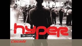 Cascade - Hyper [Electro]