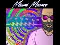 Miami Menace By: Dappy [Custom HM2 Campaign]