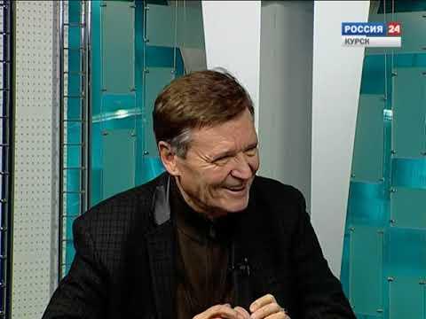 Интервью: Борис Токарев
