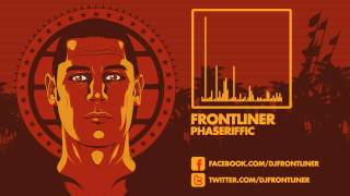 Frontliner Phaseriffic HD HQ Preview
