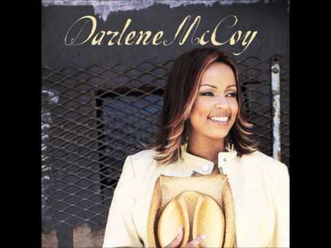 Darlene McCoy- Finally