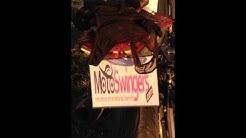 motardes célibataires sur MotoSwingers.com