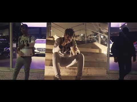 "Lil Raff ""ALMA"" [VIDEO CLIPE OFICIAL] prod Celo dir. @GuettoLifeFilms"