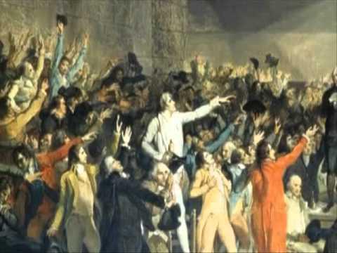Die Französische Revolution Film Stream