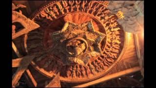 Храм Истины в Паттайе(Домашнее видео для друзей., 2012-05-27T16:04:04.000Z)
