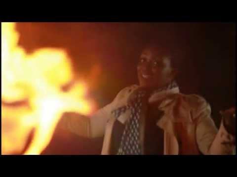 Herty Borngreat - Christo Azonto (Ayeyi Asa) [Official Video]