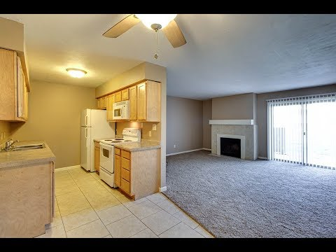 High Point East, Remodeled 2 Bedroom Apartment