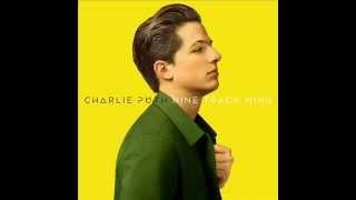 CHARLIE PUTH One Call Away