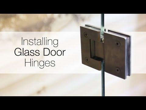 how-to-install-glass-door-hinges