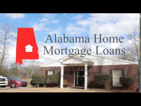mortgage-company-in-montgomery,-al---alabama-home-mortgage-loans