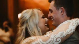 BEAU & CANDYCE || WEDDING DAY