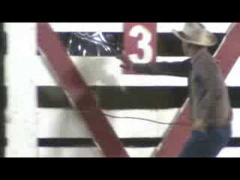 Cowtown Rodeo Caught Shocking Horses