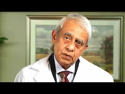 About Bipolar Disorder with Dr. Himasiri De Silva