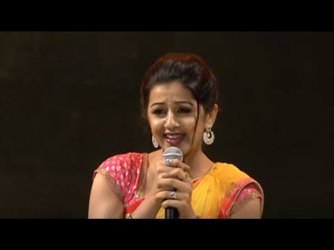 Vanitha Film Awards 2015 Part 3 | Rimi Tomy is Emerged the Show | Mazhavil Manorama