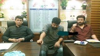 সুখবর!!! সকল দ্বন্দ্ব মিটিয়ে শিল্পী সমিতির অফিসে গেলেন শাকিব খান   shakib khan   bangla news today