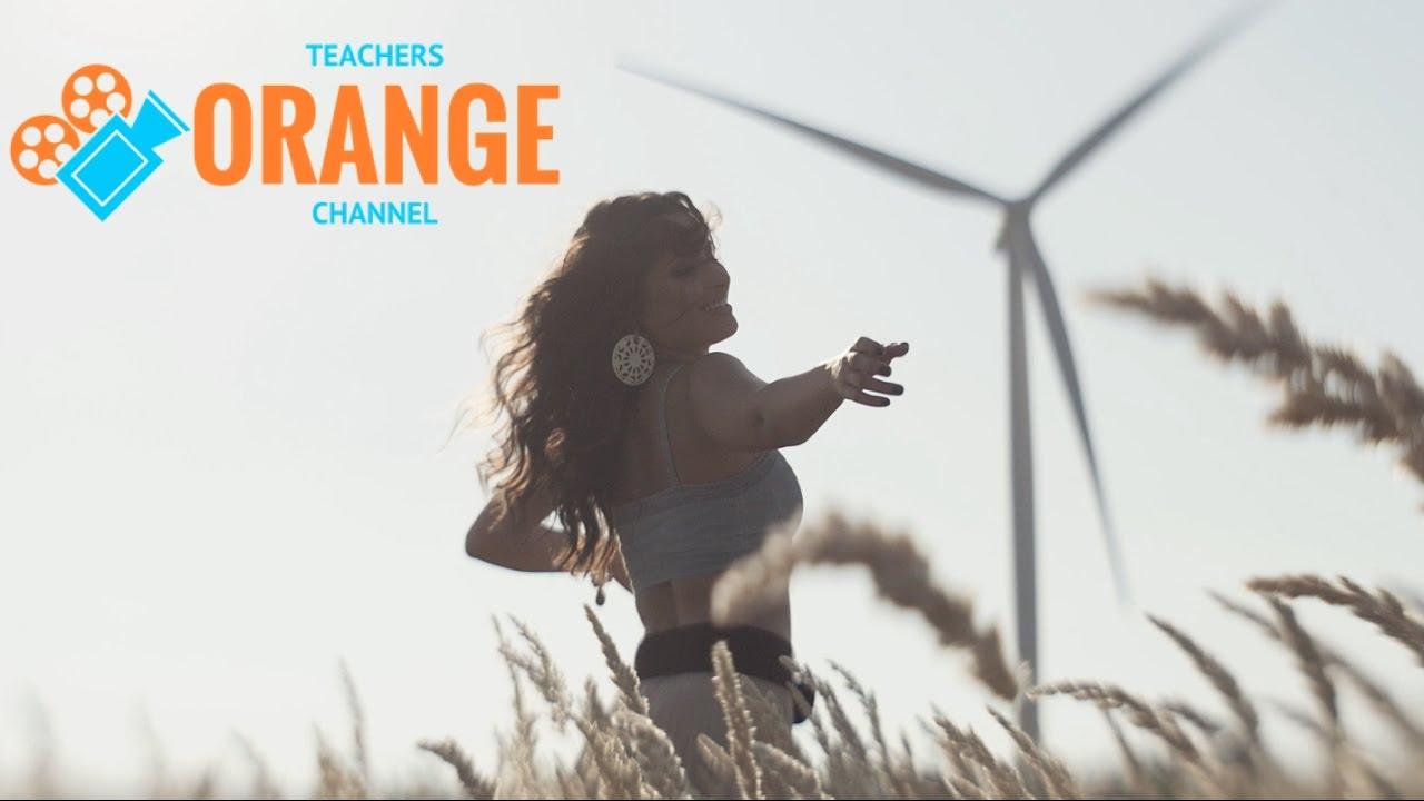 uciteljice-dunav-official-video-uciteljiceofficial