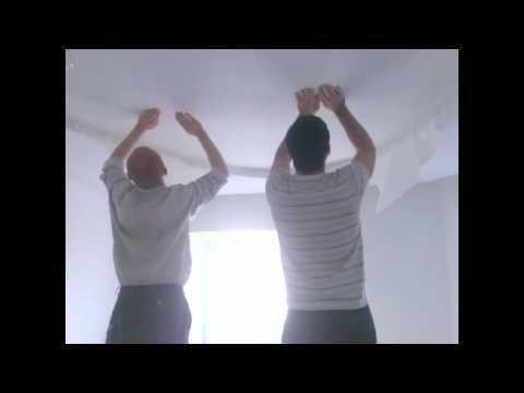 Видео Фото комнат после ремонта