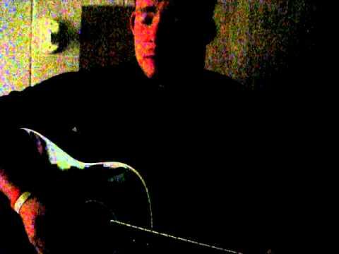 Pat Byrne - Walking in Memphis edit