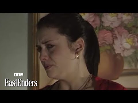 Whitney Tells Bianca About Her Relationship With Tony | EastEnders