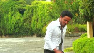 New Ethiopian Music 2014 Yohanes Gebregziabher (jon) - Jon tenbien - (Official Video)