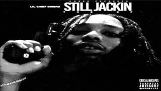 Lil Chief Dinero - To The Top [Still Jackin The EP] [2016] + DOWNLOAD