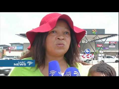 Soshanguve faces rising crime levels