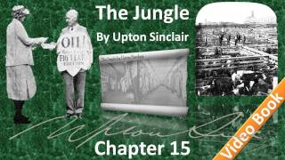 Chapter 15 - The Jungle by Upton Sinclair(, 2011-12-06T04:56:59.000Z)