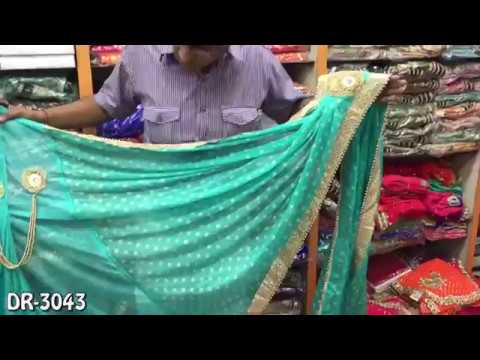 9b974e5eb3 latest designer ready to wear saree for wedding and bridal function in  wholesale at cheap price2