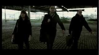 The Scott Wood Trio - MacNab's of Tarbert