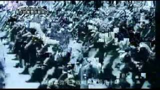 Japanese War crimes-The Tokyo Trial Part 7 of 11