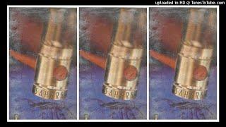 Sahara - Tiga (1997) Full Album
