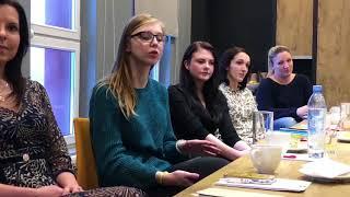 Отзыв о тренинге продаж и переговоров, в Ступино, для риэлторов | Работа риэлтором Москва