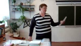 Комиссия по Учебной Части(01.10.2010) Кабинет Математики(, 2011-04-26T09:37:17.000Z)