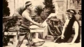 Клеопатра / Cleopatra (1912)